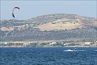 Greece-Kite_16_MG_5422.jpg