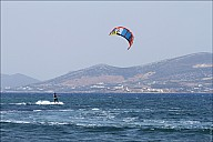 Greece-Kite_18_MG_5589.jpg