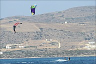 Greece-Kite_21_MG_5651.jpg