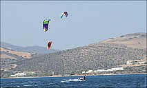 Greece-Kite_22_MG_5642.jpg
