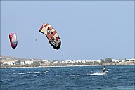 Greece-Kite_23_MG_5654.jpg