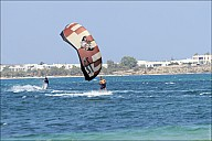 Greece-Kite_24_MG_5761.jpg
