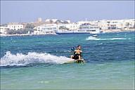 Greece-Kite_25_MG_5665.jpg