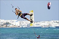 Greece-Kite_26_MG_5766.jpg