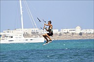 Greece-Kite_28_MG_5802.jpg