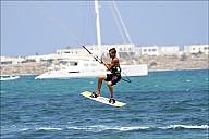 Greece-Kite_29_MG_5804.jpg