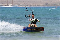 Greece-Kite_30_MG_5859.jpg