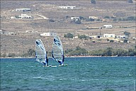 Greece-Kite_32_MG_5866.jpg