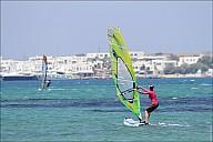 Greece-Kite_33_MG_5894.jpg