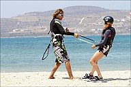Greece-Kite_34_MG_5877.jpg