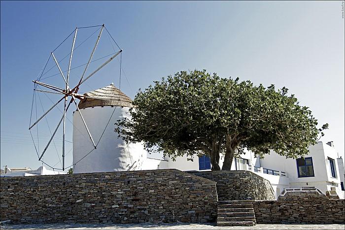 2013-07-11_Greece-Parikia_17_MG_6142-abc.jpg: 1280x854, 493k (2016-11-20, 11:49)