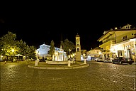 Greece--NightLitichoro_01_MG_4908-09-abc.jpg: 1280x854, 515k (2013-08-09, 18:22)