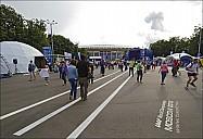 WC-Fans_01_MG_0363.jpg
