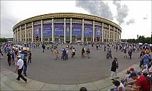 WC-Fans_02_MG_0443-48-abc.jpg: 1280x766, 438k (2013-08-26, 22:56)