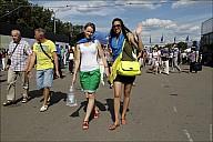 WC-Fans_22_MG_4125.jpg