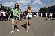 WC-Fans_25_MG_4162.jpg