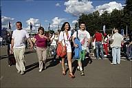 WC-Fans_28_MG_0769.jpg