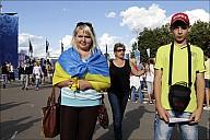 WC-Fans_29_MG_0773.jpg
