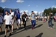 WC-Fans_34_MG_0838.jpg