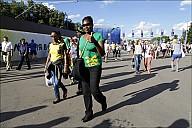 WC-Fans_37_MG_0888.jpg