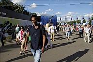WC-Fans_40_MG_0921.jpg