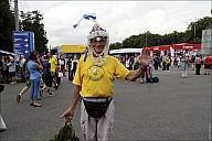 WC-Fans_44_MG_0421.jpg