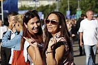 WC-Fans_50_MG_0997.jpg