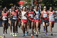 WCMarathon_11_MG_2407-abc.jpg