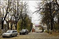 Borovsk-01_MG_0699.jpg