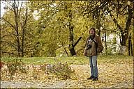 Borovsk-02_MG_0704.jpg