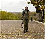 Borovsk-04_MG_0708.jpg