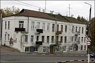 Borovsk-15_MG_0782.jpg