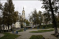 Borovsk-28_MG_0808.jpg