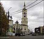 Borovsk-30_MG_0732.jpg