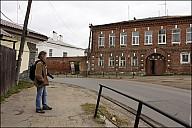 Borovsk-34_MG_0746.jpg
