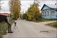 Borovsk-35_MG_0762.jpg