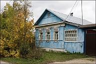 Borovsk-36_MG_0761.jpg