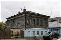 Borovsk-38_MG_0780.jpg