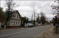 Borovsk-39_MG_0747.jpg