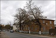 Borovsk-40_MG_0749.jpg