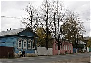 Borovsk-41_MG_0751.jpg