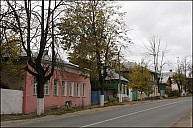 Borovsk-42_MG_0754.jpg