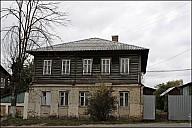 Borovsk-43_MG_0756.jpg