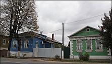 Borovsk-44_MG_0757.jpg
