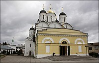 Borovsk-50_MG_0843.jpg