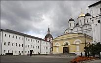 Borovsk-51_MG_0847.jpg