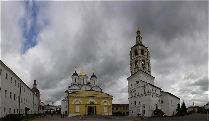 Borovsk-48_MG_0833-41-abc.jpg: 1280x745, 225k (2014-10-06, 23:33)