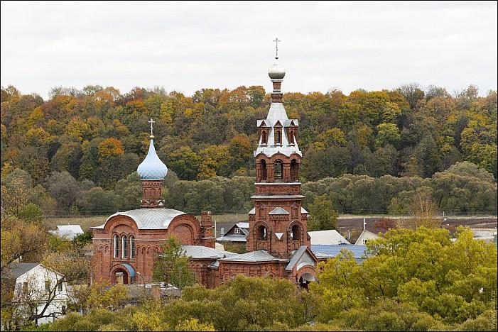 Borovsk-10_MG_4263-abc.jpg: 1280x855, 635k (2014-10-06, 23:30)