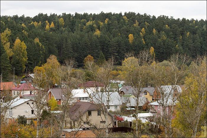 Borovsk-11_MG_4277-abc.jpg: 1280x855, 684k (2014-10-06, 23:30)