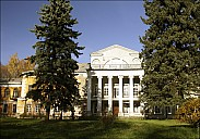 2013-10-12-Sukhanovo-05_MG_4520.jpg